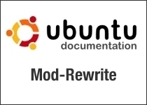 Getting Mod-Rewrite working on your EC2