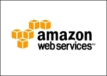 Setting up a EC2 Server on Amazon