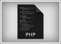 How to Connect to Webtrends using PHP, through ODBC.