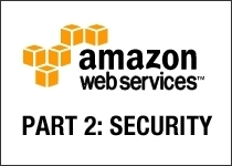 Setting up a EC2 Server on Amazon: Part 2