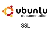 Adding a SSL Certificate to Ubuntu