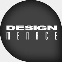 developer | web | iphone | Design Menace